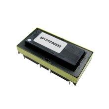 Le nouveau SPI 8TC00332 X221 LCD transformateur dentraînement haute tension bobine LCD transformateur