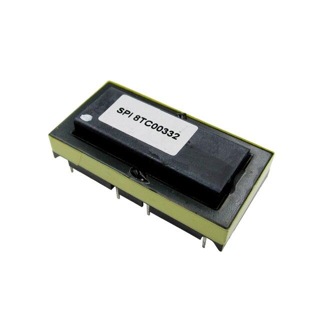 Nowy SPI 8TC00332 X221 LCD step up transformatora wysokiego napięcia cewki LCD transformator