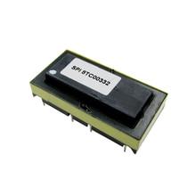 Новый пошаговый трансформатор с ЖК дисплеем SPI 8TC00332 X221, катушка высокого напряжения, трансформатор с ЖК дисплеем