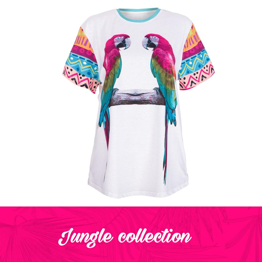 44437-parrots aztec-05