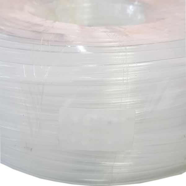 Tubo de tinta solvente 4mmx6mm para impresoras de formato - Electrónica de oficina - foto 2