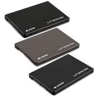 SSD SATA3 2.5inch Hard Disk HDD 120G Desktop Laptop PC
