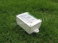 15A Solar Panel Regulator Charge Controller 12V/24V Auto Switch & light controller with timer and light sensor