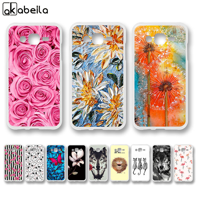 best website 9ee32 5719b US $1.11 |Silicone Case For Samsung Galaxy J7 Core J7 Neo J7 Max J7 Duo J4  J6 J2 2018 J3 2016 J5 2017 A8 2018 A5 A510 Covers Fundas Capa-in Fitted ...