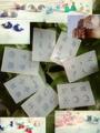 Multi Дизайн Женщины Прозрачные Силиконовые Формы Для Изготовления Ювелирных Изделий Серьги Стержня DIY Плесень Смолы Литья смолы, пресс-формы для ювелирных изделий