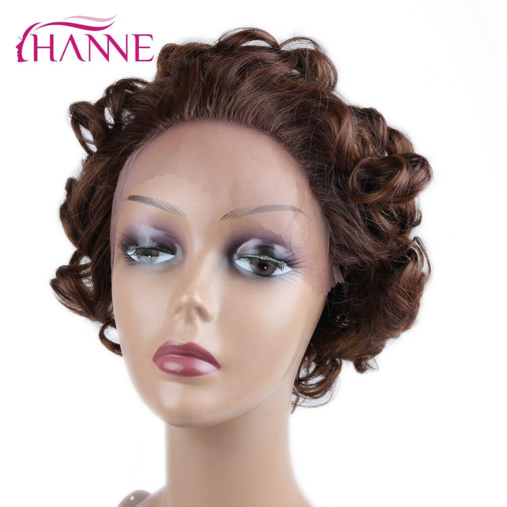 Popular Short Black Curls Buy Cheap Short Black Curls Lots