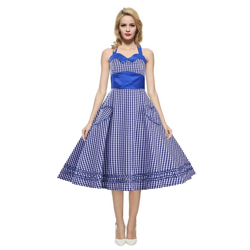 Lujoso Vestidos De Novia Audrey Hepburn Galería - Ideas para el ...