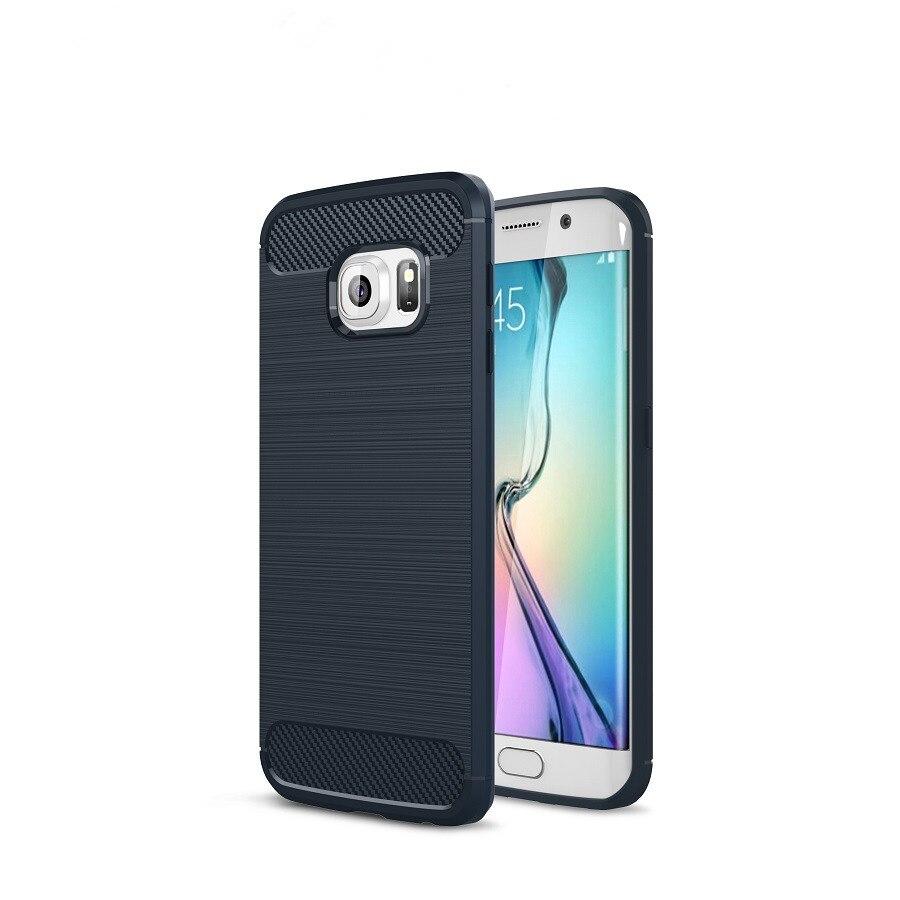 Μαλακή θήκη σιλικόνης για iPhone 7 Case 7 Plus - Ανταλλακτικά και αξεσουάρ κινητών τηλεφώνων - Φωτογραφία 2
