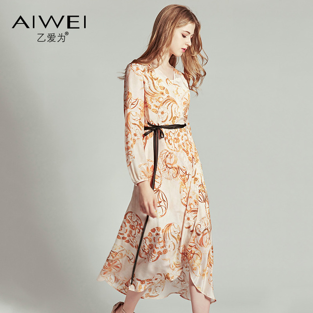 Discounted Spring Dresses