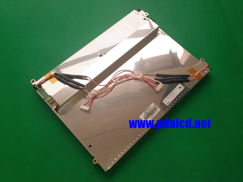 OEM For GARMIN 12.1 GDU12XX 440-00095-02 NL10276BC24-13 for Chartplotters GPS Maritime navigation LCD Screen display panel