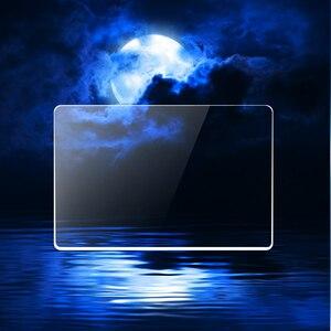 Image 5 - Protecteur décran CAENBOO pour Nikon D3100/D3200/D3300 D5100/D5200 D5300/D5500 D7000 9H Film protecteur LCD en verre trempé