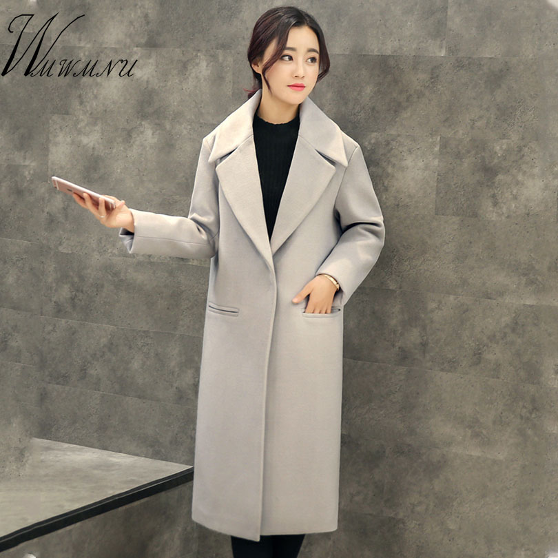 Popular Wool Coats for Women Uk-Buy Cheap Wool Coats for Women Uk ...