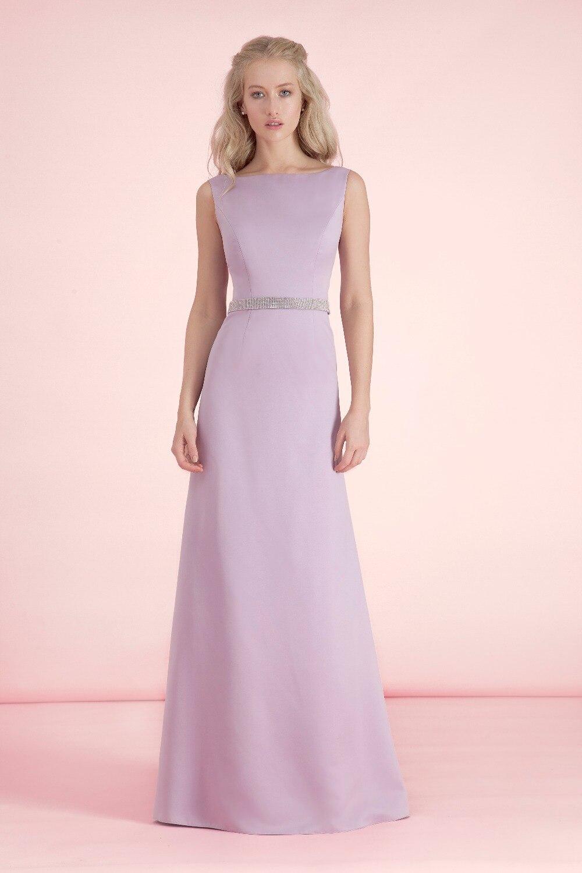 Buy vestidos de madrinha longo 2015 for Wedding dress with waistband