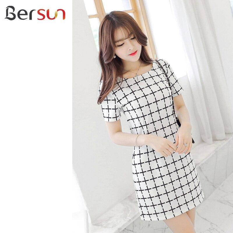 Online Get Cheap Cute Korean Summer Clothes -Aliexpress.com ...