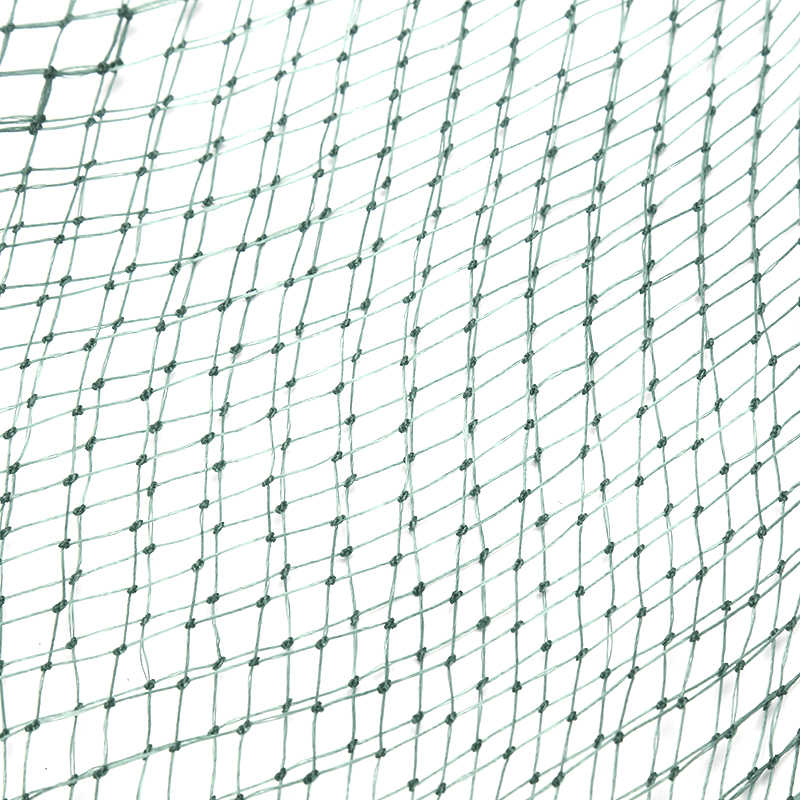 Fischernetz Falle Nylon Mesh Guss Fischerei Zubehör Einfache Last Fisch Tasche Bekämpfen