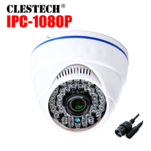 2.8mm wide HD IP Camera 1080P 960P 720P ONVIF P2P Motion Detection RTSP email alert XMEye app Surveillance CCTV dome indoor gakaki 720p hd wifi camera network surveillance night onvif ip camera indoor home p2p cctv cam support motion detection alarm