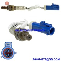Oxygen Sensor O2 Sensor Lambda Air Fuel Ratio for FORD LINCOLN MERCURY 5W6Z 9G444 AA 2004 2008