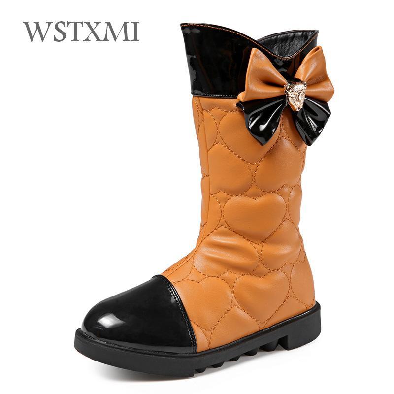 7d21b729cfee Großhandel white boots kids Gallery - Billig kaufen white boots kids  Partien bei Aliexpress.com