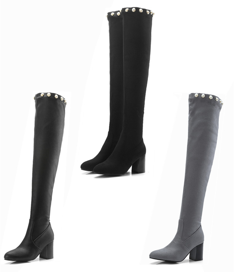 Winter_Boots_Women_Warm_Over_The_Knee_High_Boots_Woman_Shoes_High_Heel_Boots_Long_New_Flock_Leather_Fashion_Sexy_Female_Thigh_High_Shoes_Popular_Ladies_Lady_Thigh_High_Party_Boot_12