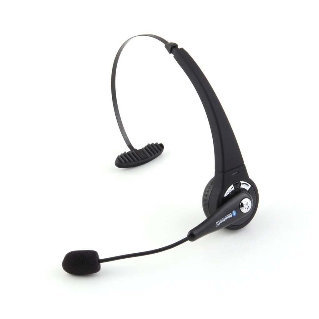 Universal Wireless Bluetooth Gaming Headset Headphone with Micphone for PlayStation 3 PS3