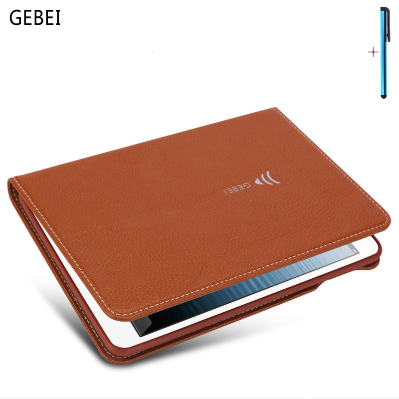 Case For iPad mini 4 Tablet Cover Smart Sleep Ultra Thin Flip Stand Soft Silicon PU Leather Case For iPad mini4 Protective Shell print batman laptop sleeve 7 9 tablet case 7 soft shockproof tablet cover notebook bag for ipad mini 4 case tb 23156