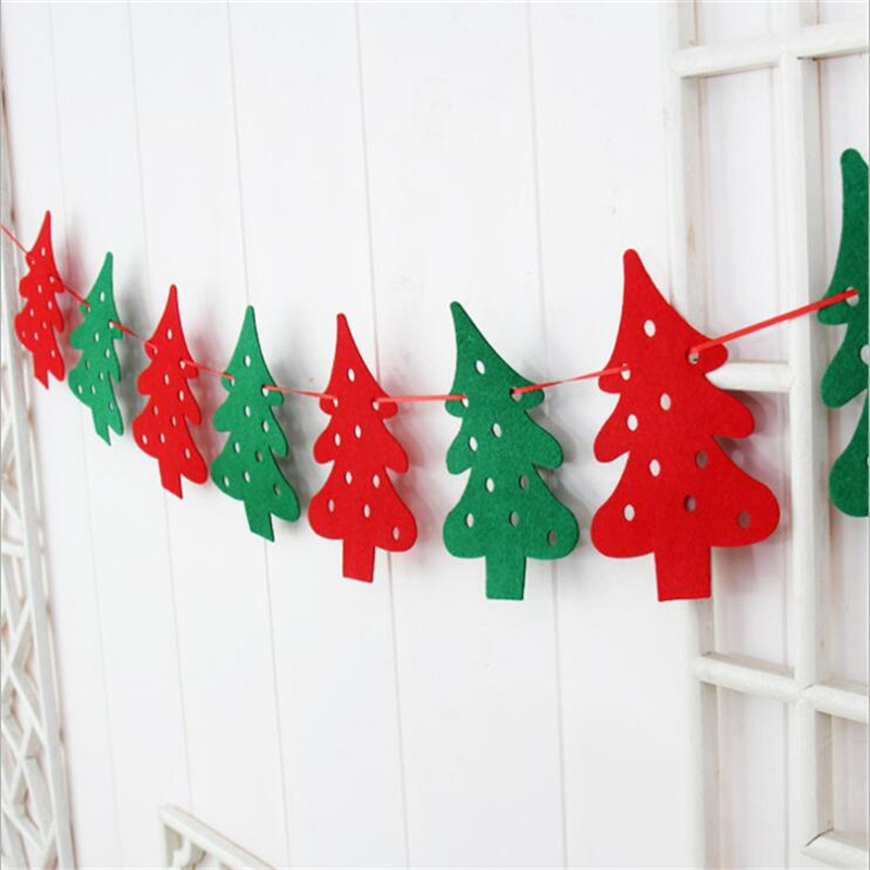 Diy Ceiling Decorations For Christmas Theteenline Org