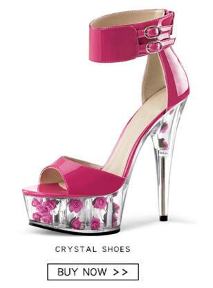 New Female Shoes Sandals Crystal Shoes Red Rose Wedding Shoes Women Sexy UltraHigh Heels 15cm Fish Mouth Platform Sandals Women New Female Shoes Sandals Crystal Shoes Red Rose Wedding Shoes Women Sexy UltraHigh Heels 15cm Fish Mouth Platform Sandals Women