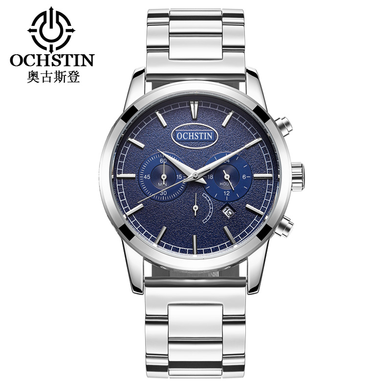 mens watches top brand luxury ochstin