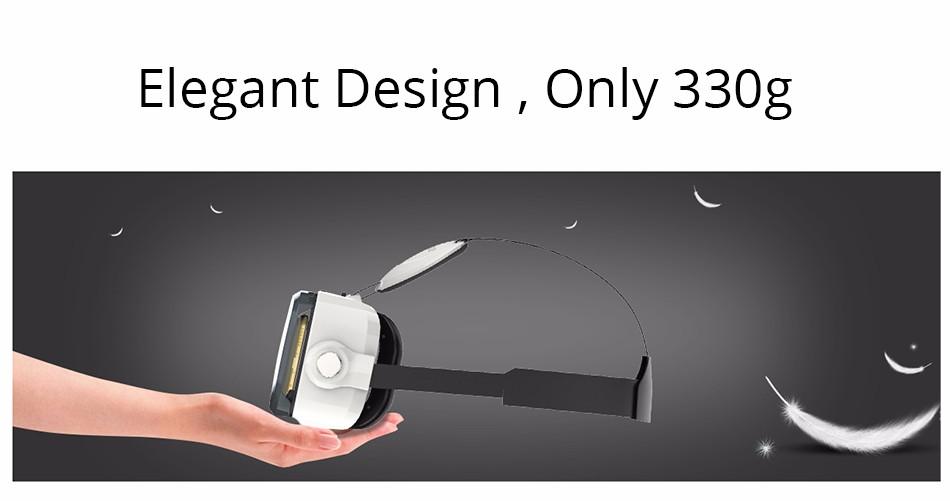 BOBOVR-Z4-Mini-3D-Virtual-Reality-Glasses_10