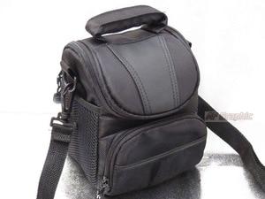 Image 1 - LimitX מצלמה Case תיק עבור Sony DSC HX400V DSC HX350 DSC HX300 DSC H400 DSC H300 HX400V HX350 HX300 HX200V HX100V H400 H300 H200