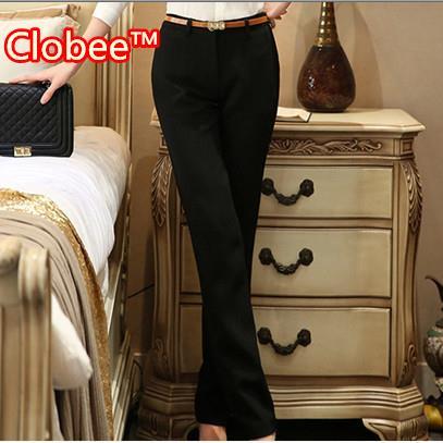 Online Get Cheap Dress Pants for Women Cheap -Aliexpress.com ...