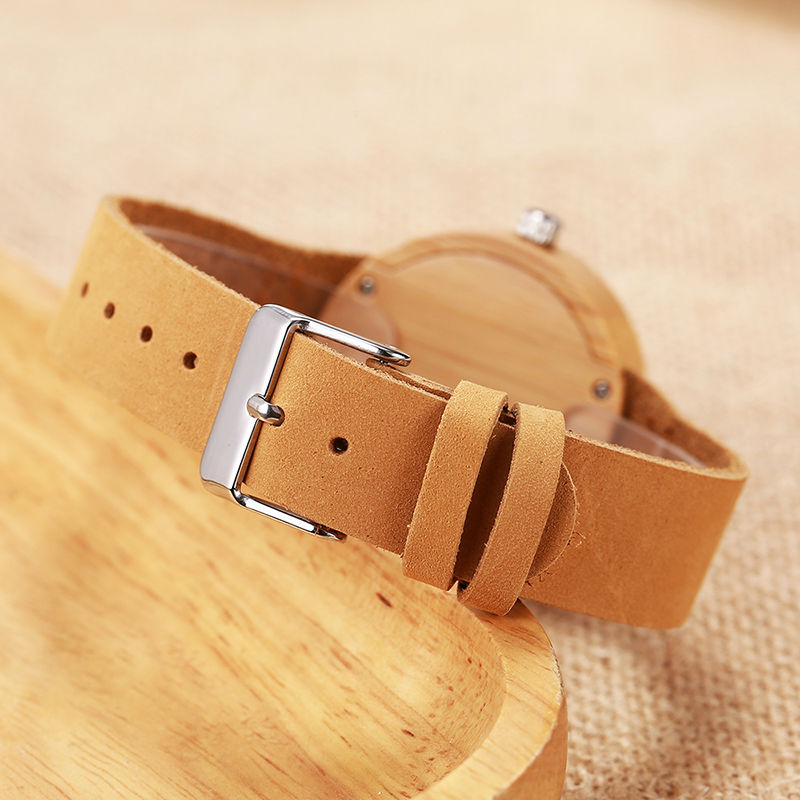 wood watches (6)