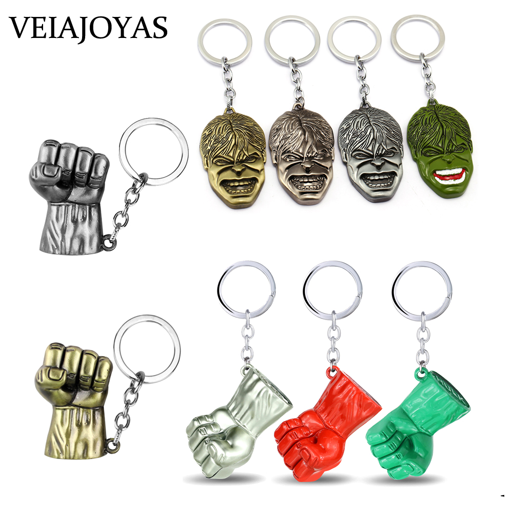 full-set-the-font-b-avengers-b-font-superhero-hulk-fist-alloy-keychain-high-quality-hulk-face-metal-key-rings-as-gift-for-men-chaveiro-jewelry