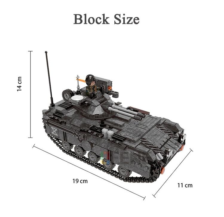 XB06018(2)