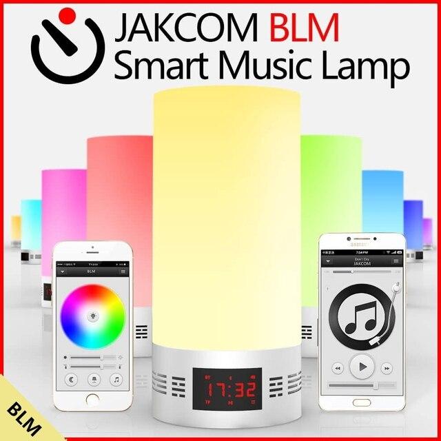 Jakcom BLM Intelligente Musik Lampe Neues Produkt Von E-buch Leser Als Reader Amazon Shop Amazon Kindle 6
