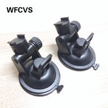WFCVS Car DVR GPS holder for Sport DV Camera mount DVR holders Driving recorder Stands Holder