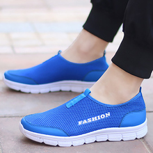 Women running shoes 2017 New Arrival sport shoes Air Mesh Breathable Summer sneakers women