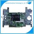945-chipset integrado mainboard para asus epc 1000 motherboard sistema mãe, 100% testado