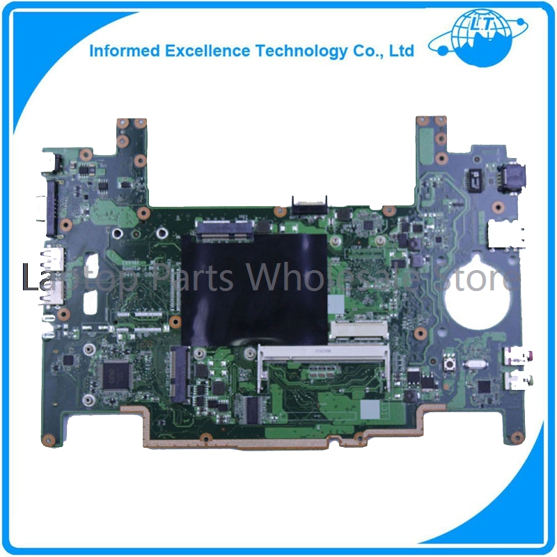 EPC 1000 motherboard 945-chipset Integrated Mainboard for ASUS System Motherboard,100%tested ibs 940 industrial motherboard with 945 chipset fully replace fsc 1814 100% test