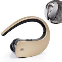 Mini Bluetooth fone de Ouvido Portátil Fone De Ouvido Sem Fio Blutooth Fone De Ouvido Fone de Ouvido Fone de ouvido fone de ouvido Auriculares com Microfone para Telefone Móvel iOS