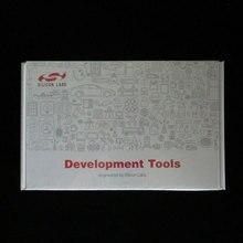 1 шт. x CP2112EK инструменты для разработки интерфейса оценочный Комплект USB к SMBus с CP2112