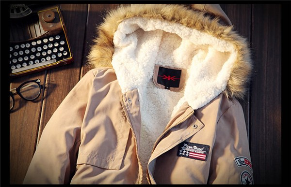 winter jacket men12