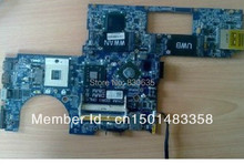 1640 5% off Sales promotion 1640 laptop motherboard , FULL TESTED,