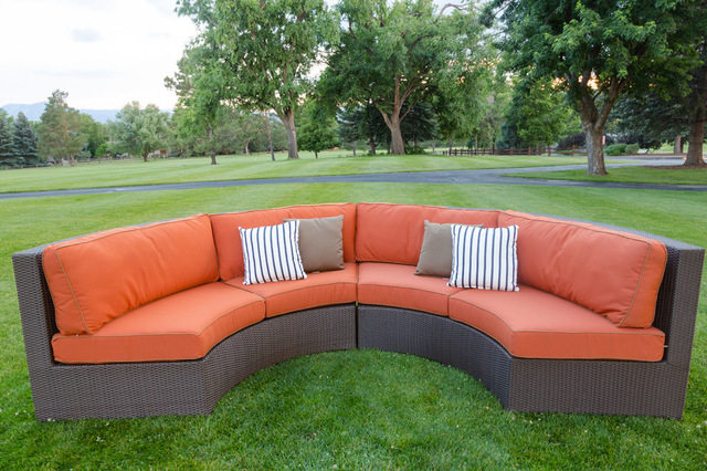 Online Get Cheap Curved Sectional Sofa