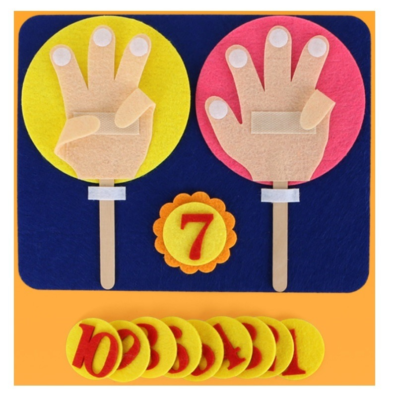 Learning & Education Toys & Hobbies Spirited Match Game Board Game Monkey Match Math Balancing Scale Number Balance Game Children Educational Toy To Learn Add And Subtract
