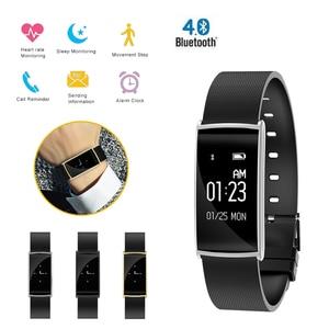 N108 Bluetooth Smart Band Wris