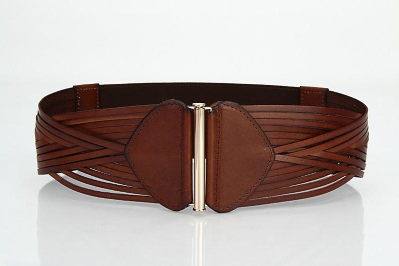 Belt (17)
