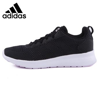 Original New Arrival  Adidas CF ELEMENT RACE W Women's Running Shoes Sneakers