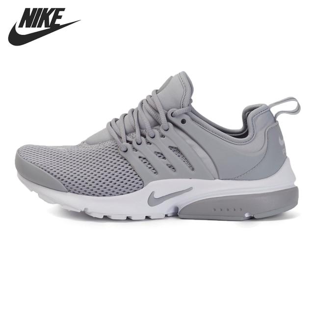 9389e82a5 الأصلي جديد وصول نايك الهواء المعزوفة المرأة احذية الجري رياضية في ...