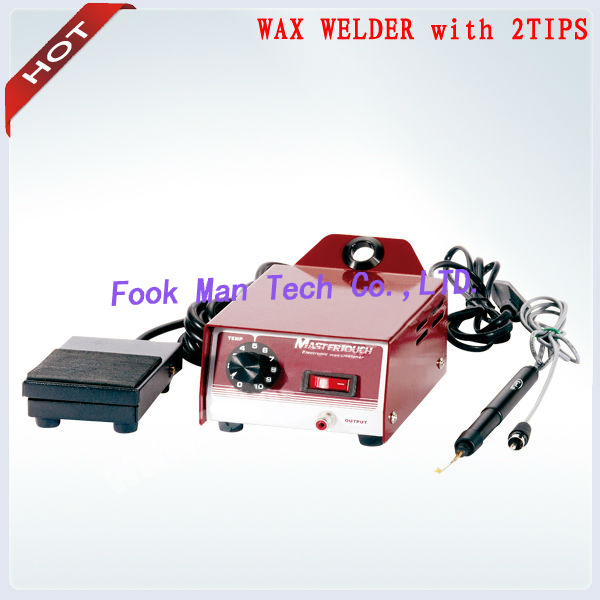 2012 HOT SALE TOOLS electronic Jewelry Wax Welder welding jewelry2012 HOT SALE TOOLS electronic Jewelry Wax Welder welding jewelry